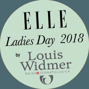 ELLE Ladies Day 2018 : l'événement à ne pas manquer! - 1