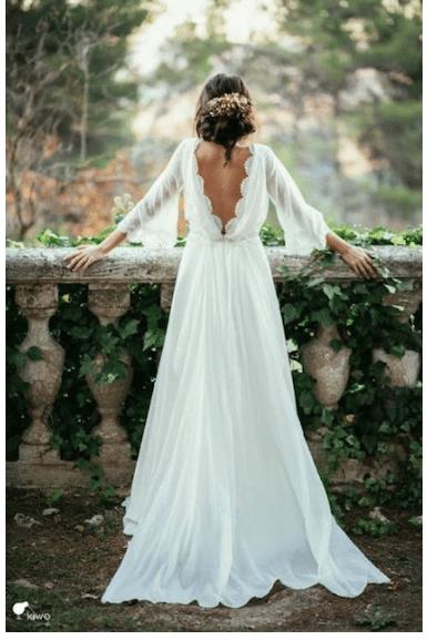 13 astuces pour réduire considérablement les coûts de son mariage - 4