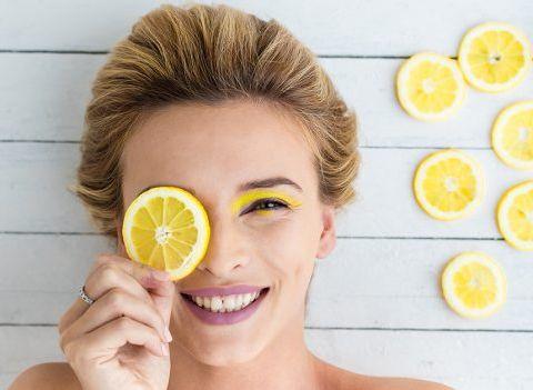 Blanchiment dentaire : le point sur ce qui marche vraiment
