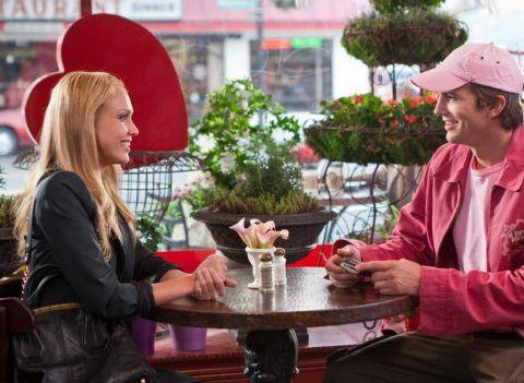 6 stars racontent leur première fois à Netflix