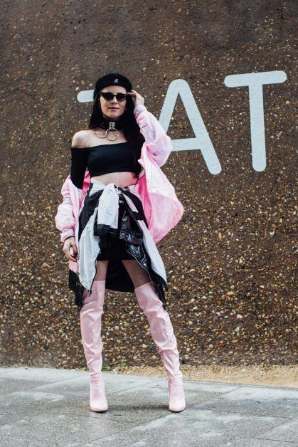 90s_streetstyle_nineties_fashion_week_3-667×1000