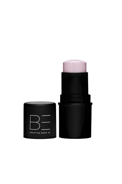 BE-Holographic-Stick-001-Spectrum_BE_€1495