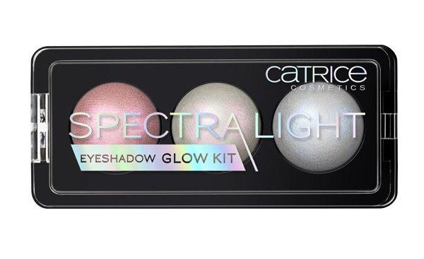 Catr_SpectraLight_EyeshadowGlowKit_23010
