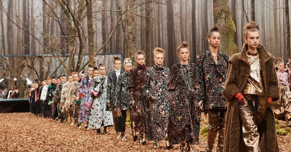 FW_2018_19RTW_FW_2018_19RTW_Finale_picture_by_Olivier_Saillant_001