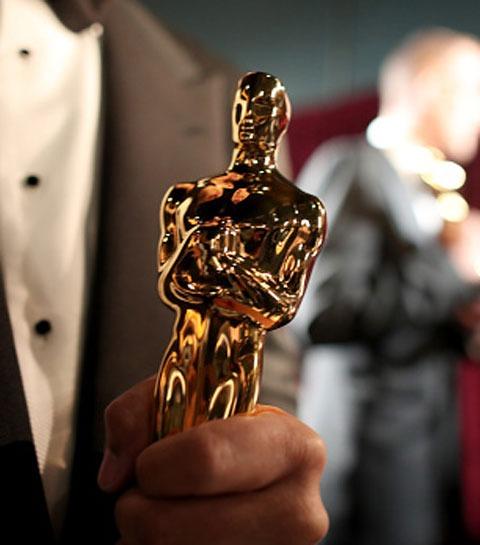Guillermo del Toro grand vainqueur des Oscars