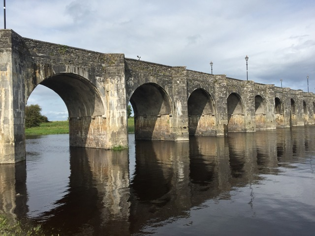 Inoubliable : la traversée aventure en Irlande - 2