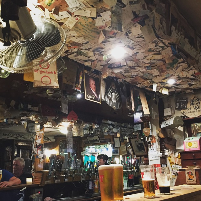 Inoubliable : la traversée aventure en Irlande - 9