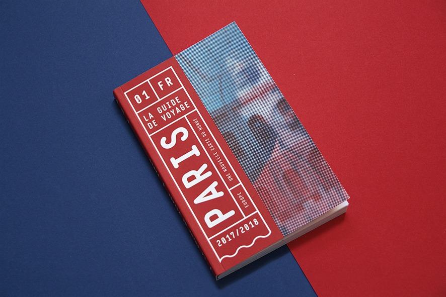 Le guide ultime pour une visite insolite de Paris - 1