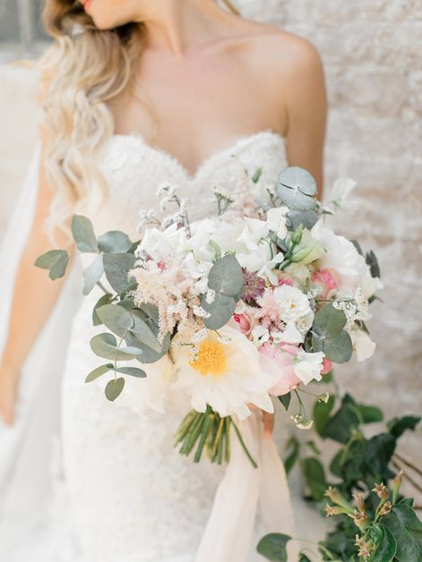 Lovetralala wedding planner et fleurs_photo Lauren Fair (4)