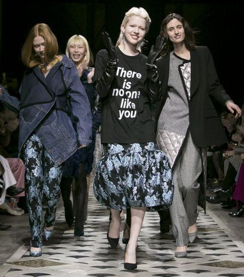 Dopamine dressing: les vêtements rendent-ils heureux ?