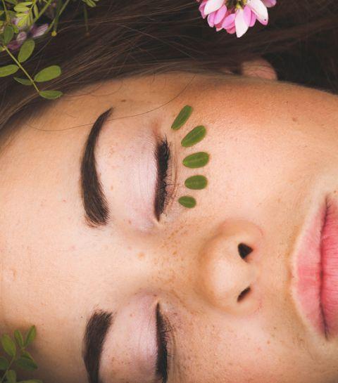 Makesenz: la marque de cosmétiques naturels 100% belge