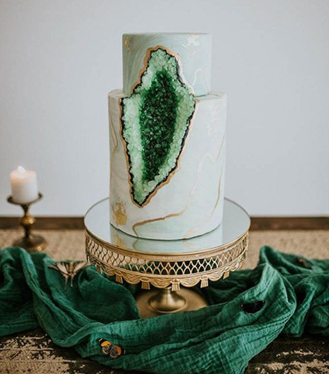 Photoweddingcake