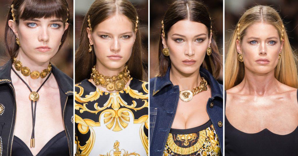 11 tendances beauté qu'on aimera en 2018 - 11