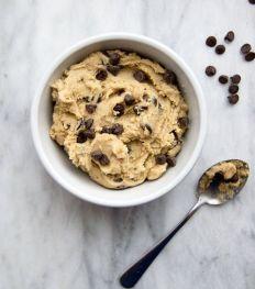 cookie2