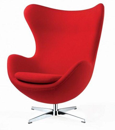 Design pour les nuls : 10 meubles iconiques dont on rêve