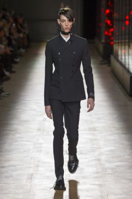 dior_homme_maw18_0007