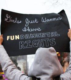 Journée des droits des femmes : c'est quoi le programme ?