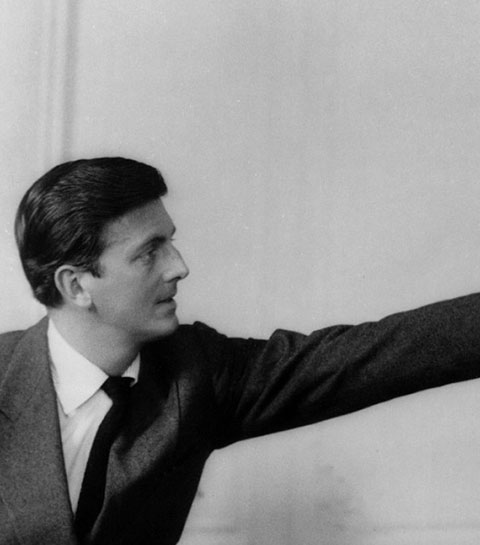 Qui était Hubert de Givenchy ?
