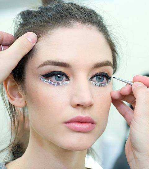 Make-up holographique : quels sont les produits les plus cool ?