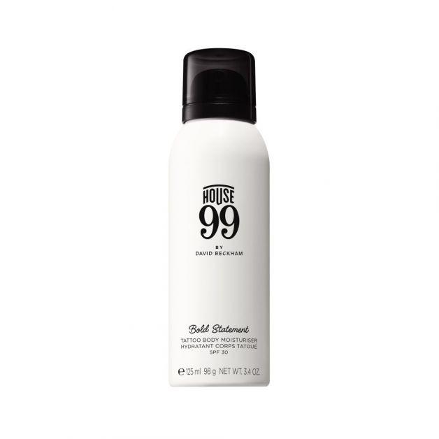 house-99_bold-statement_spf30_spray_125-1000×1000
