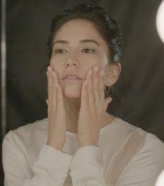 img_shiseido (3)