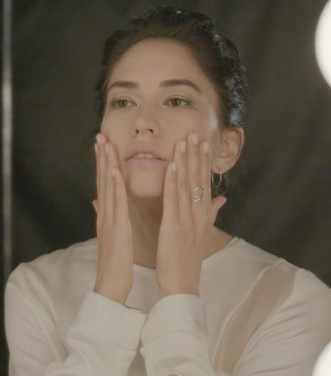 Participez et tentez de gagner une crème hydratante Shiseido Essential Energy !