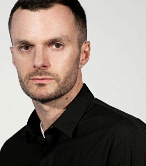 Kris Van Assche quitte Dior Homme