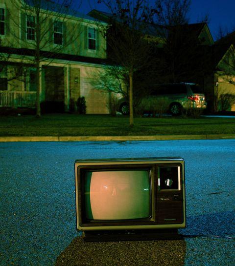 Netflix & Chill: notre sélection de films, séries, docus à mater en Mars