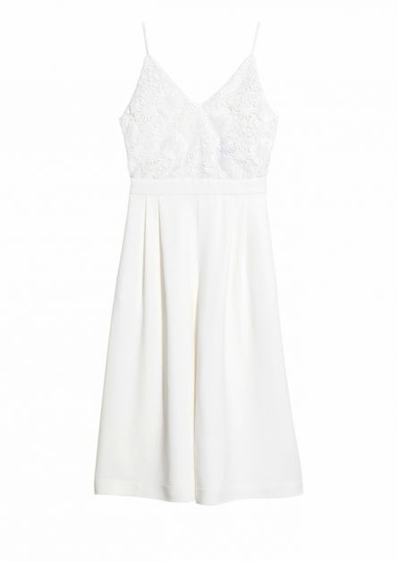 _other_stories_-_bridal_capsule_collection_-_145_euro