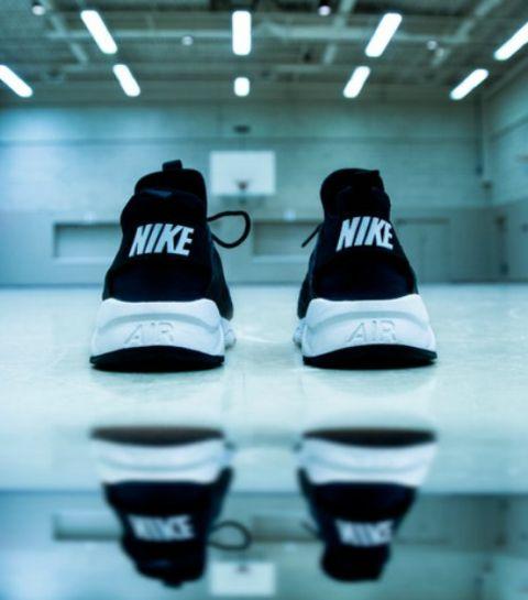 Air Max Day: Nike organise des «design workshops» à travers le monde