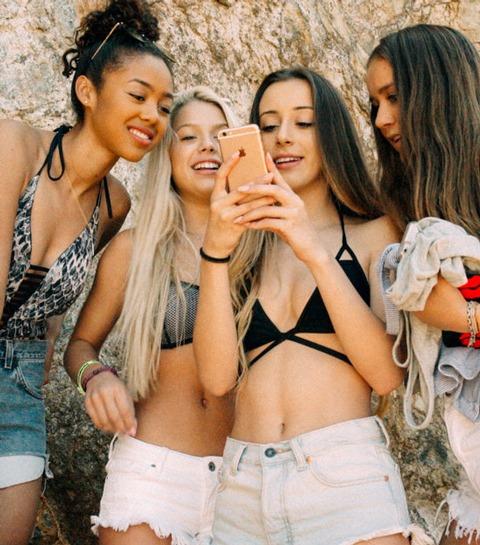 La face sombre des gros influenceurs sur Instagram