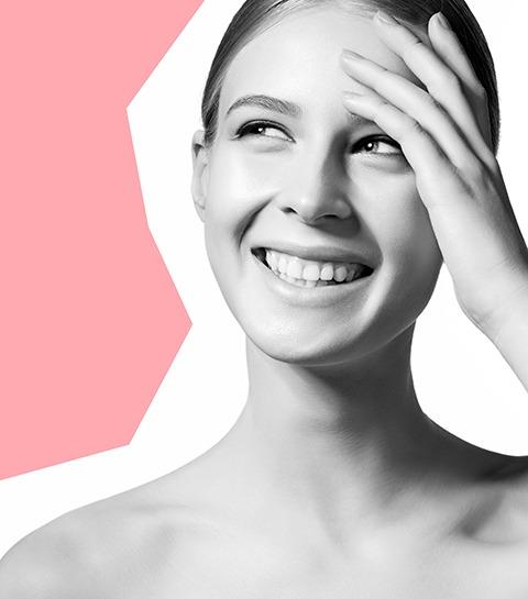 12 marques de cosmétiques belges à découvrir