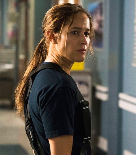 Station 19: la nouvelle série pour les fans de Grey's Anatomy