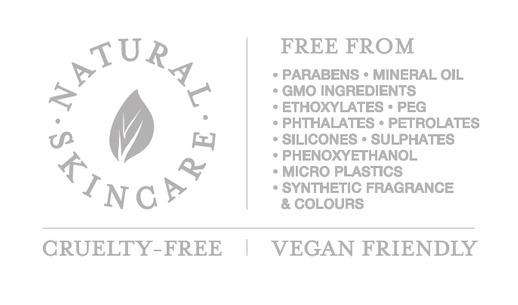 Namasté : la nouvelle gamme naturelle et quasi 100% vegan de Rituals - 7