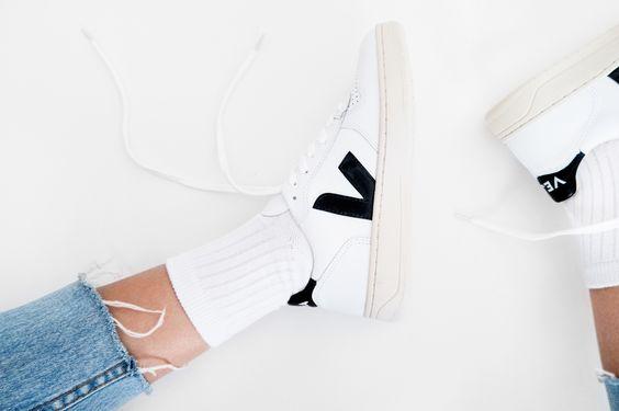 5 marques pour s'habiller éthique de la tête aux pieds - 1