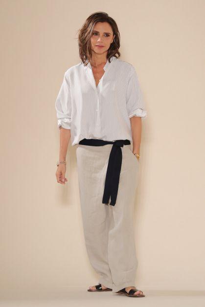 Victoria Beckham – Runway – September 2016 – New York Fashion Week