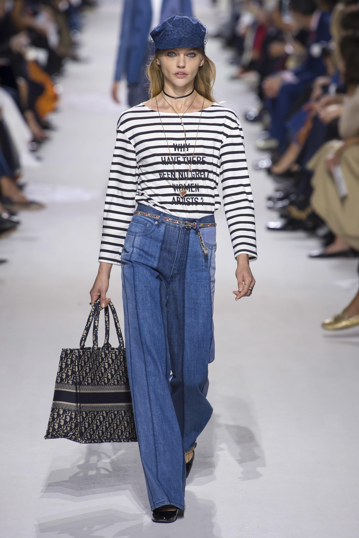 Le féminisme dans la mode existe-t-il vraiment ? - 9