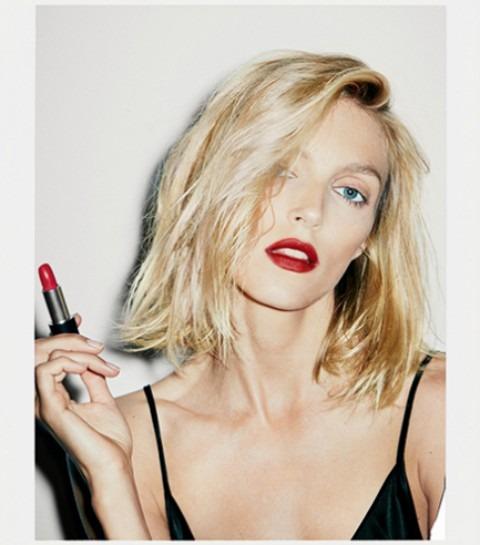 La Bouche Rouge : le rouge à lèvres qui fait du bien à la planète
