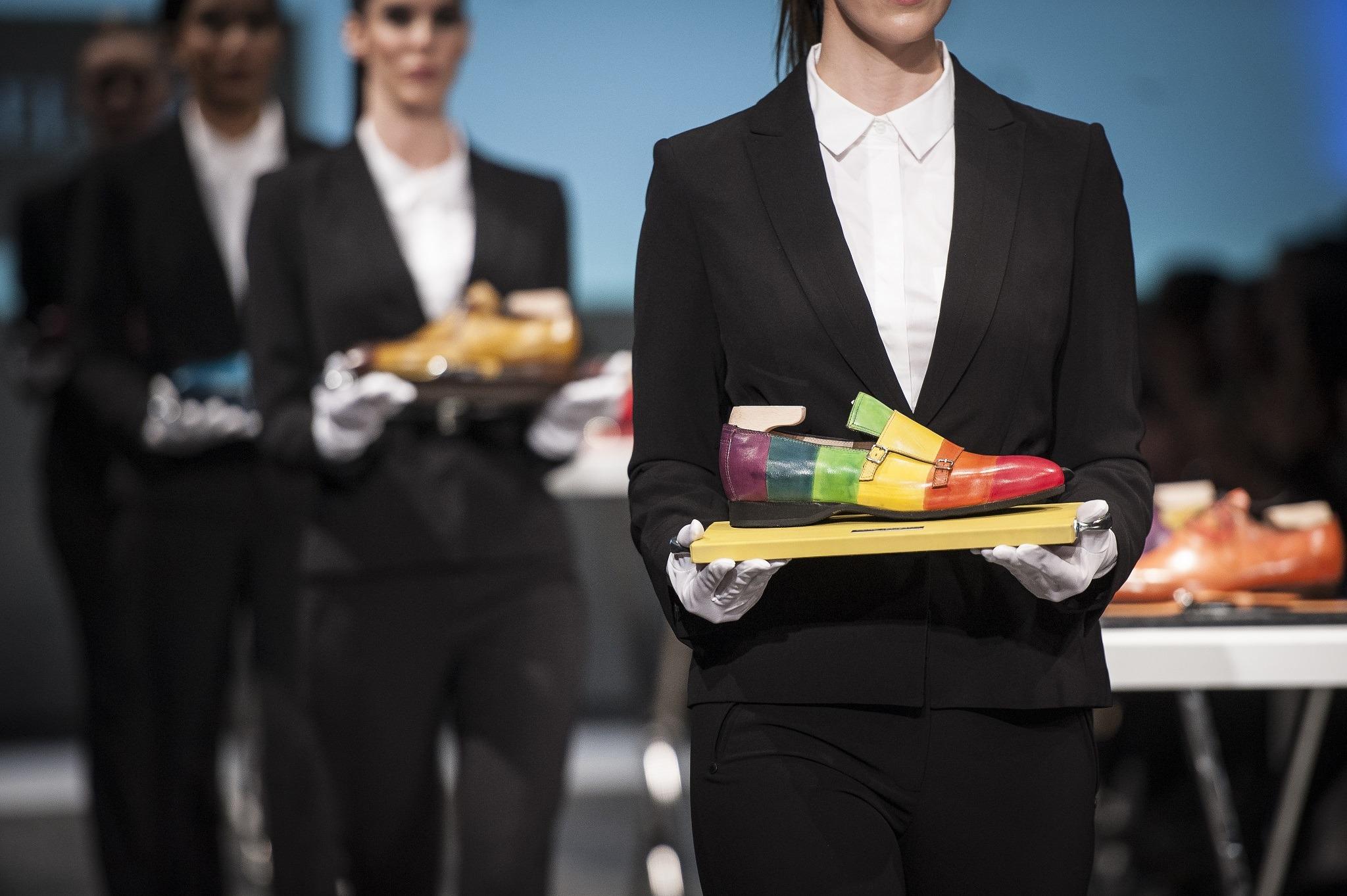 Fashion Preview : que devez-vous savoir de la mode au Québec ? - 15