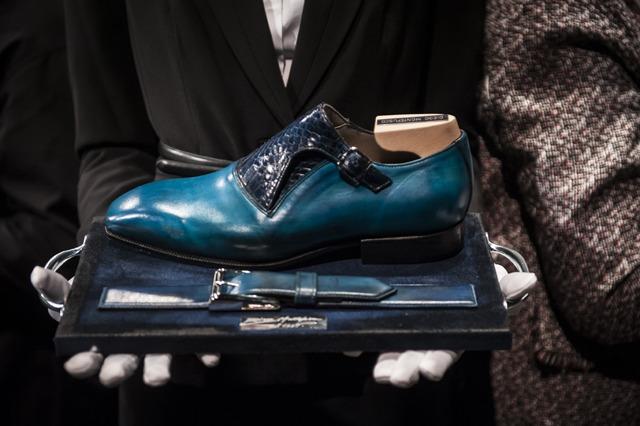 Fashion Preview : que devez-vous savoir de la mode au Québec ? - 16