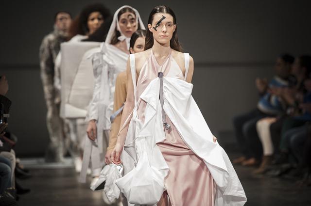 Fashion Preview : que devez-vous savoir de la mode au Québec ? - 22