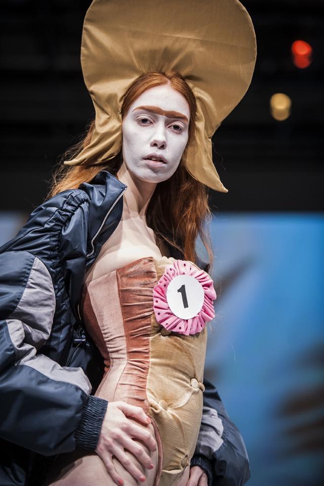 Fashion Preview : que devez-vous savoir de la mode au Québec ? - 23