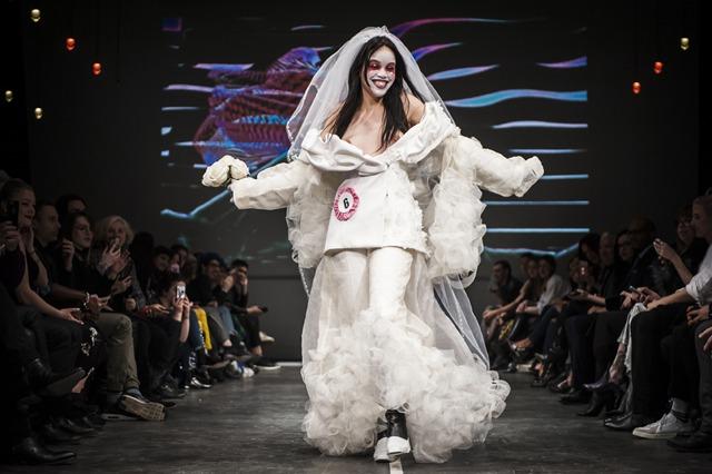 Fashion Preview : que devez-vous savoir de la mode au Québec ? - 6