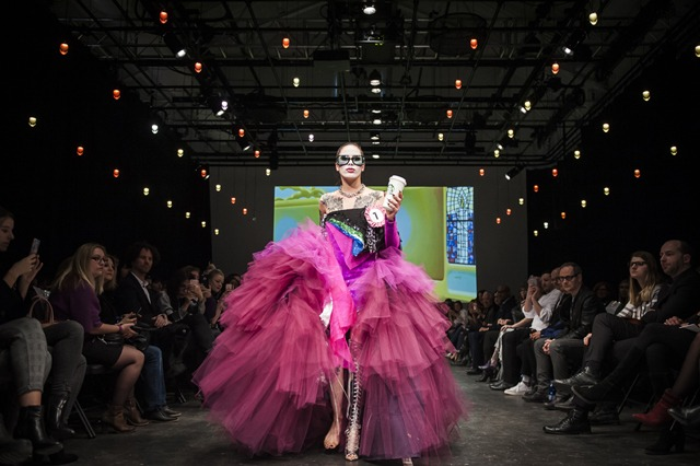 Fashion Preview : que devez-vous savoir de la mode au Québec ? - 3