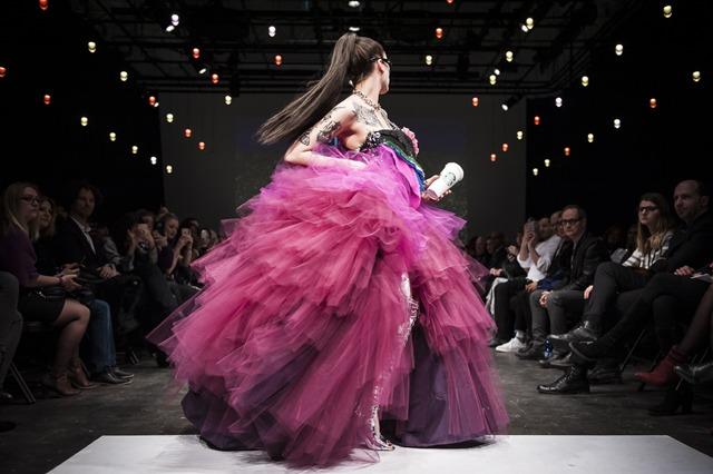 Fashion Preview : que devez-vous savoir de la mode au Québec ? - 4