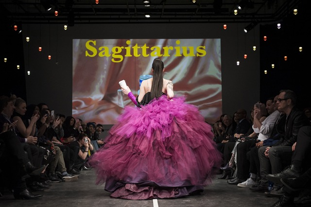 Fashion Preview : que devez-vous savoir de la mode au Québec ? - 5