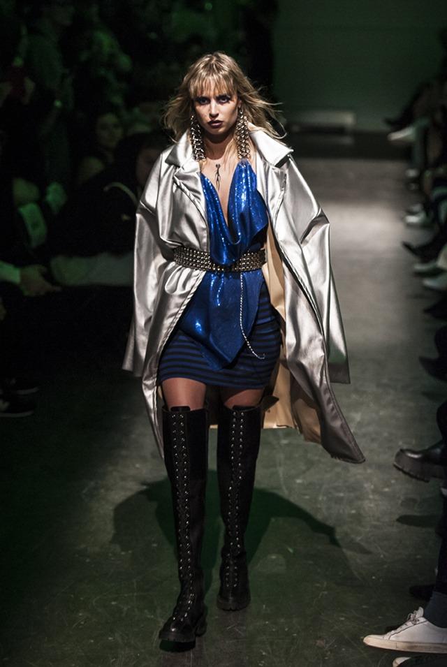 Fashion Preview : que devez-vous savoir de la mode au Québec ? - 11