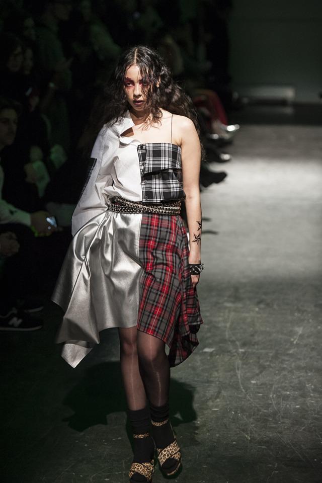 Fashion Preview : que devez-vous savoir de la mode au Québec ? - 10