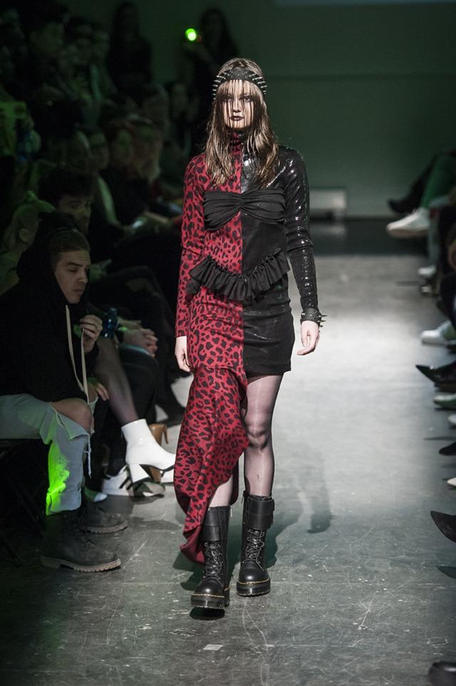 Fashion Preview : que devez-vous savoir de la mode au Québec ? - 9