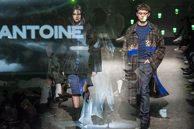 Fashion Preview : que devez-vous savoir de la mode au Québec ? - 7